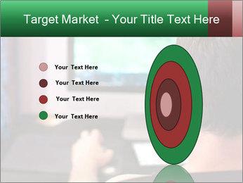 0000075353 PowerPoint Templates - Slide 84