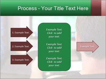 0000075353 PowerPoint Templates - Slide 85