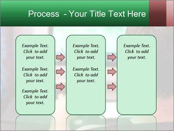 0000075353 PowerPoint Templates - Slide 86