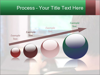 0000075353 PowerPoint Templates - Slide 87
