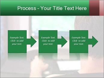 0000075353 PowerPoint Templates - Slide 88