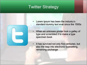 0000075353 PowerPoint Templates - Slide 9