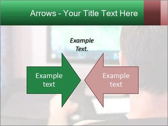 0000075353 PowerPoint Templates - Slide 90