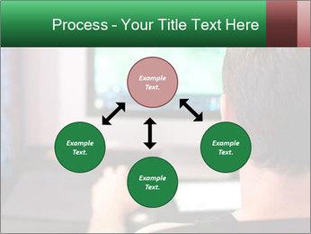 0000075353 PowerPoint Templates - Slide 91