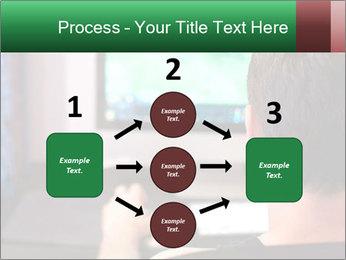 0000075353 PowerPoint Templates - Slide 92