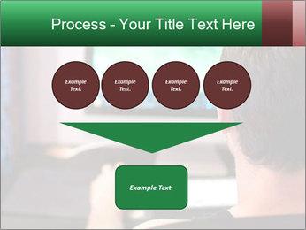0000075353 PowerPoint Templates - Slide 93