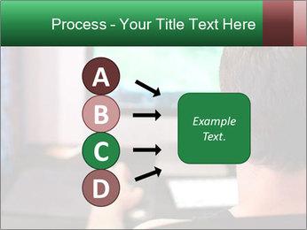 0000075353 PowerPoint Templates - Slide 94