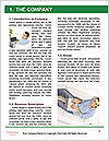 0000075353 Word Templates - Page 3