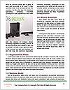 0000075353 Word Template - Page 4