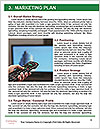 0000075353 Word Templates - Page 8