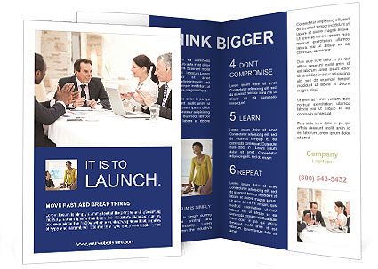 0000075354 Brochure Template