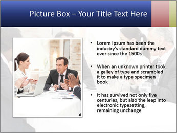 0000075354 PowerPoint Template - Slide 13
