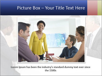 0000075354 PowerPoint Template - Slide 15