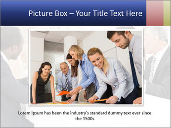 0000075354 PowerPoint Template - Slide 16