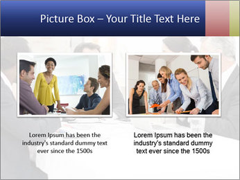 0000075354 PowerPoint Template - Slide 18