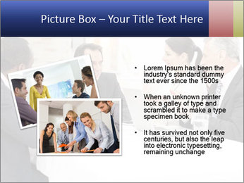 0000075354 PowerPoint Template - Slide 20