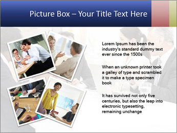 0000075354 PowerPoint Template - Slide 23