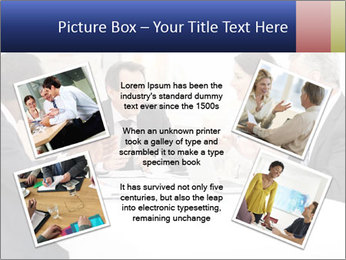 0000075354 PowerPoint Template - Slide 24