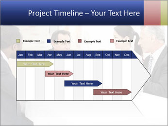 0000075354 PowerPoint Template - Slide 25