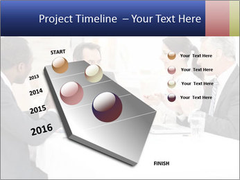 0000075354 PowerPoint Template - Slide 26