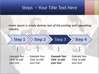 0000075354 PowerPoint Template - Slide 4