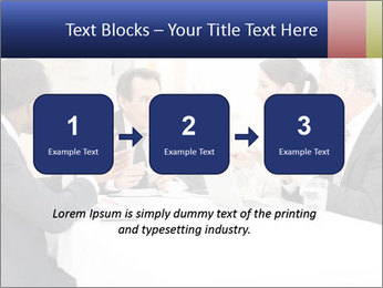 0000075354 PowerPoint Template - Slide 71