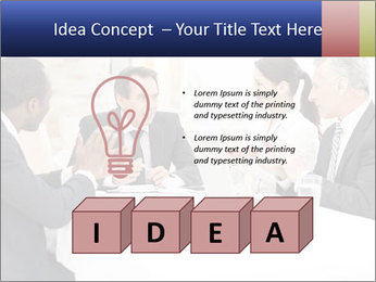 0000075354 PowerPoint Template - Slide 80