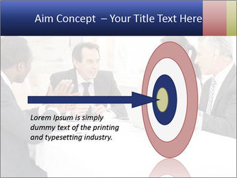0000075354 PowerPoint Template - Slide 83