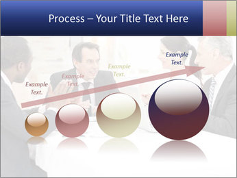 0000075354 PowerPoint Template - Slide 87