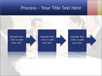 0000075354 PowerPoint Template - Slide 88