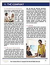 0000075354 Word Templates - Page 3