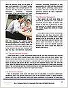 0000075354 Word Templates - Page 4