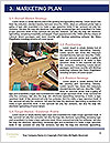0000075354 Word Templates - Page 8