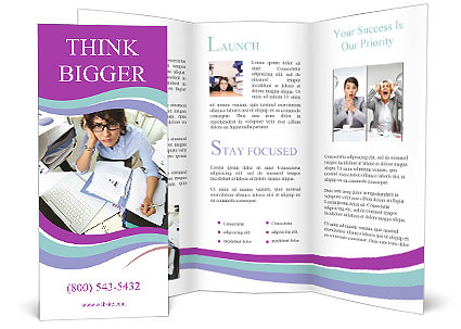 0000075355 Brochure Template