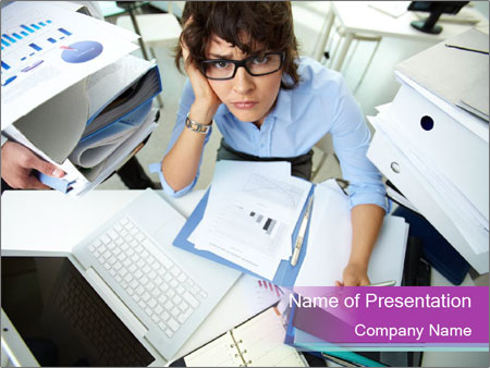0000075355 PowerPoint Template