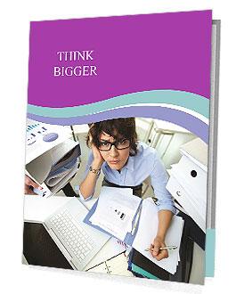 0000075355 Presentation Folder