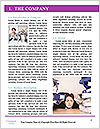 0000075355 Word Templates - Page 3