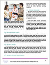 0000075355 Word Templates - Page 4