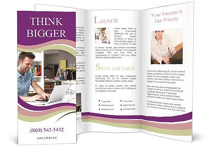 0000075356 Brochure Template