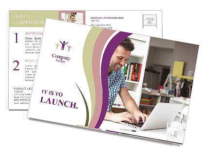 0000075356 Postcard Templates