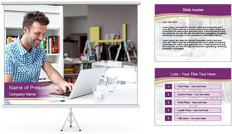 0000075356 PowerPoint Template