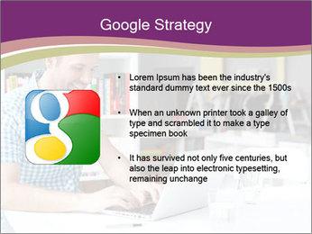 0000075356 PowerPoint Template - Slide 10