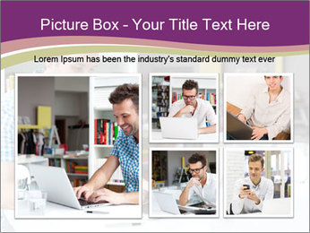 0000075356 PowerPoint Templates - Slide 19