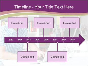 0000075356 PowerPoint Templates - Slide 28