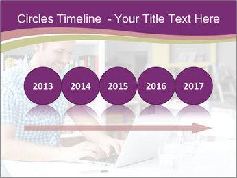 0000075356 PowerPoint Templates - Slide 29