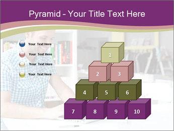 0000075356 PowerPoint Templates - Slide 31
