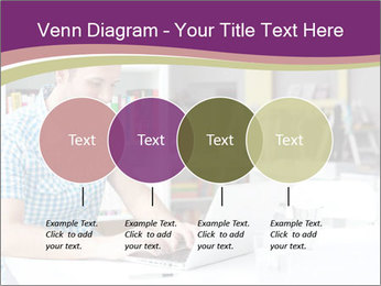 0000075356 PowerPoint Templates - Slide 32