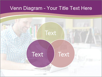 0000075356 PowerPoint Templates - Slide 33