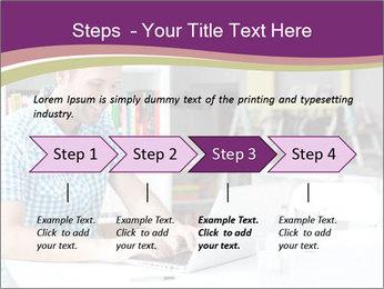 0000075356 PowerPoint Templates - Slide 4