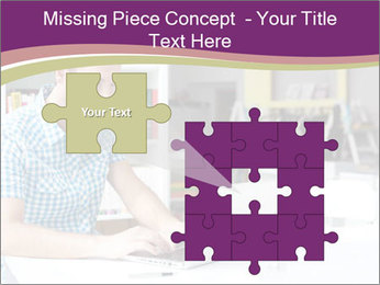 0000075356 PowerPoint Templates - Slide 45